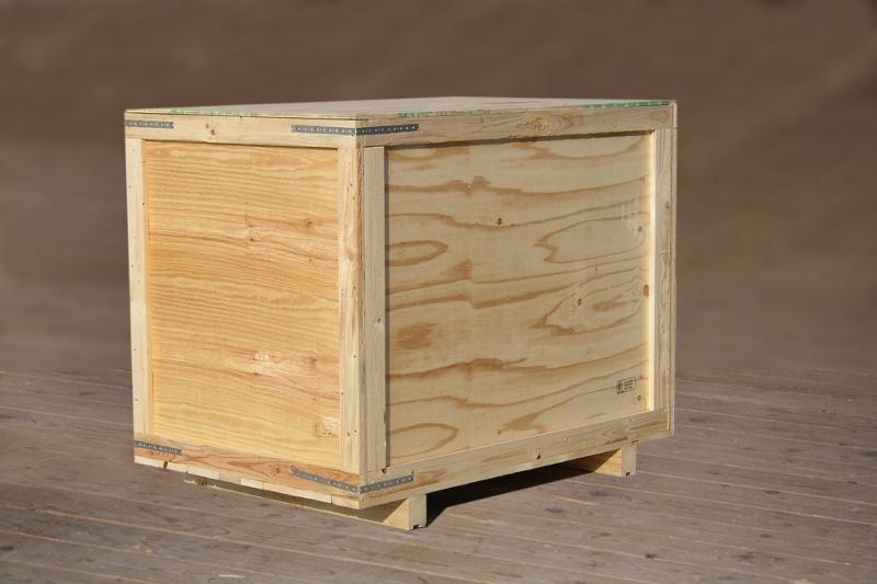 kisten und verschl ge holz neudeck gmbh. Black Bedroom Furniture Sets. Home Design Ideas